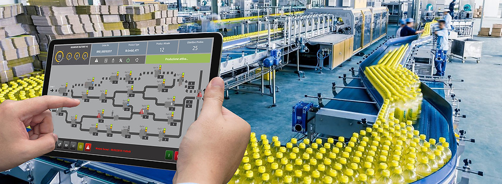 Automation Malaysia