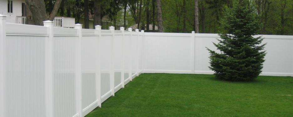 Fence Supplier Malaysia