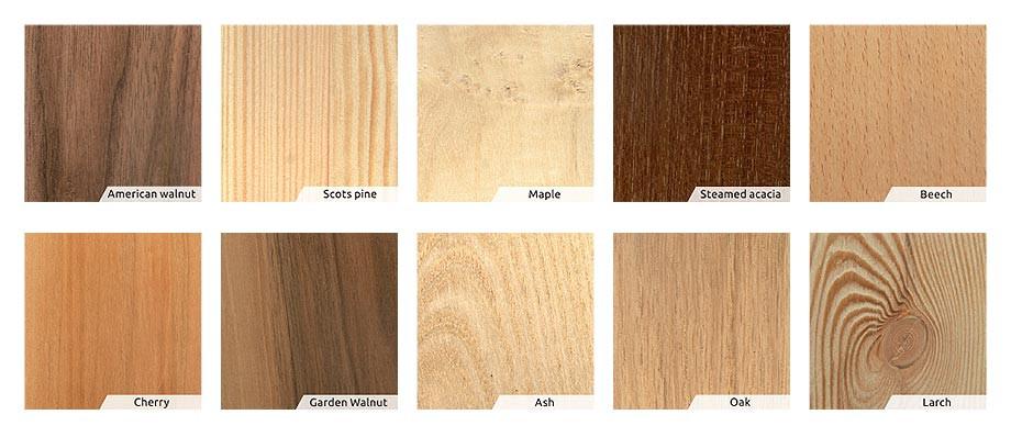 Wood Supplier Malaysia