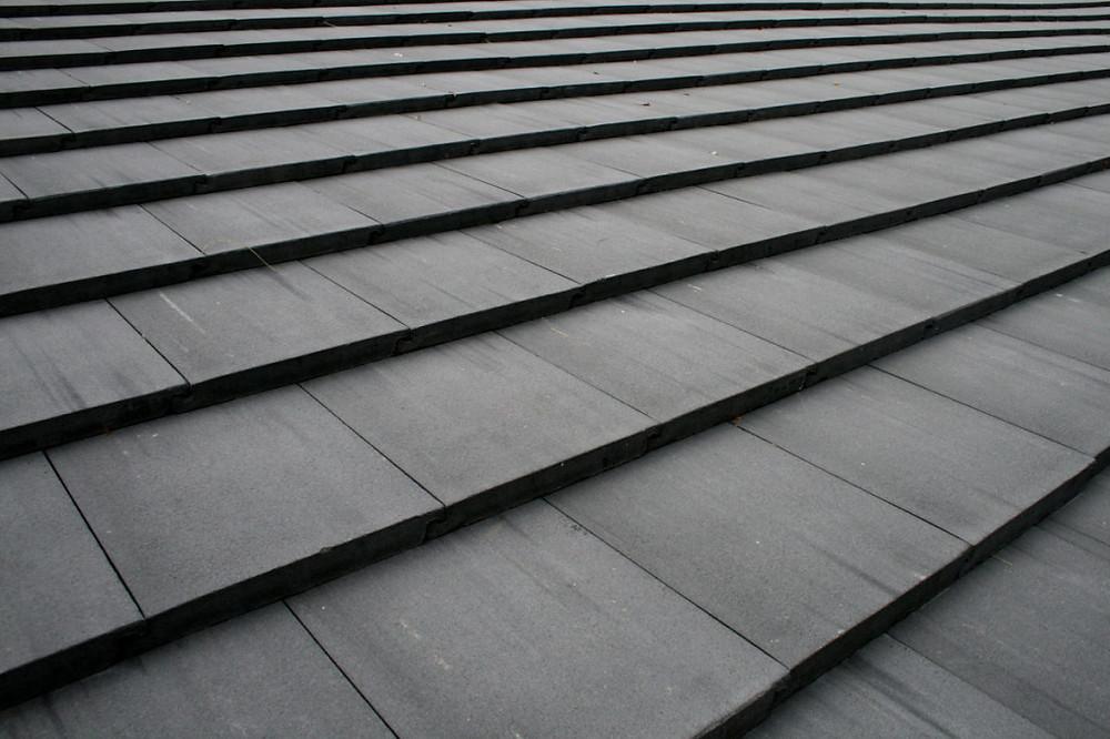 Concrete Tile Installer Malaysia