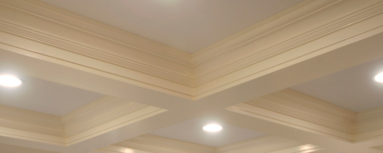 Ceiling Moulding Specialist Malaysia