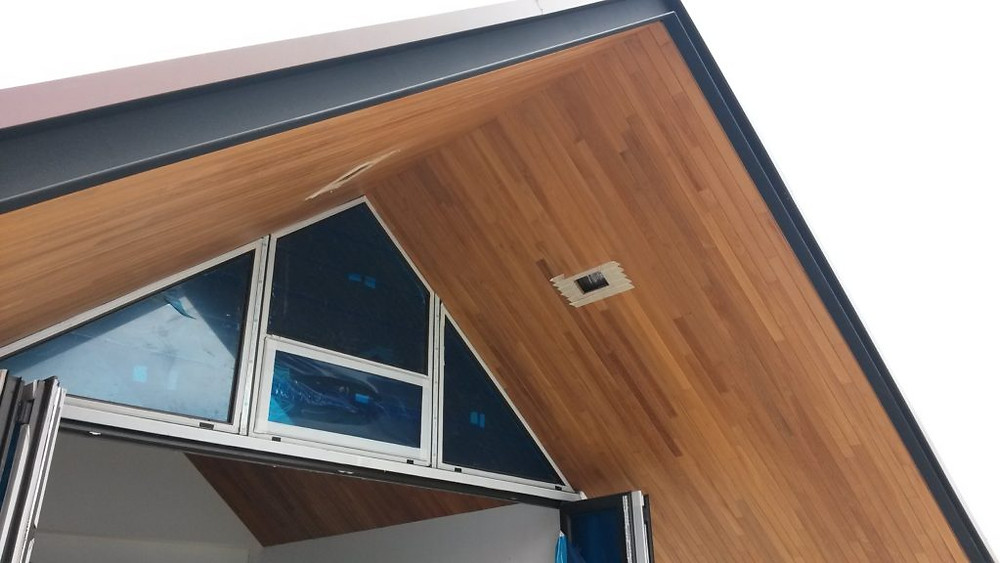 Chengal Cladding Supplier Malaysia