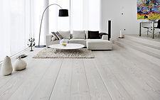 solid and engineered wood flooring malaysia