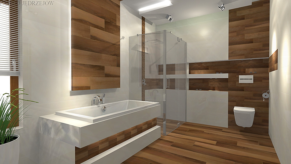 Toilet Contractor Malaysia