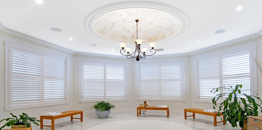 Ceiling Repair Contractor Malaysia