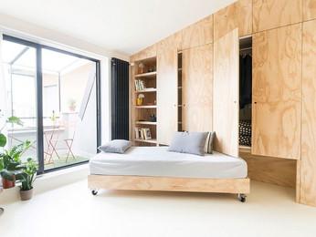 Home Furniture | Layout & Design | Custom Made