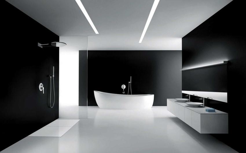Epoxy Bathroom Malaysia