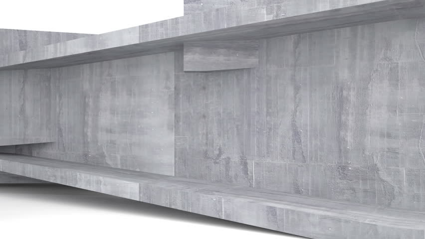 Concrete Repair Contractor Malaysia