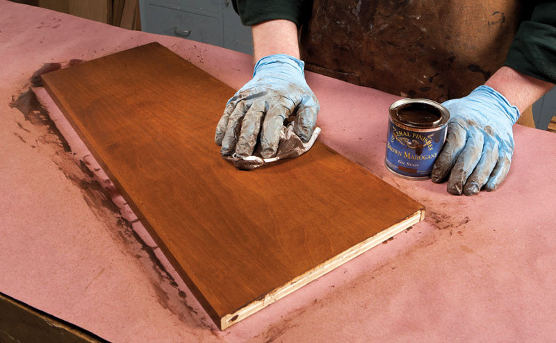 Plywood Coating Supplier Malaysia