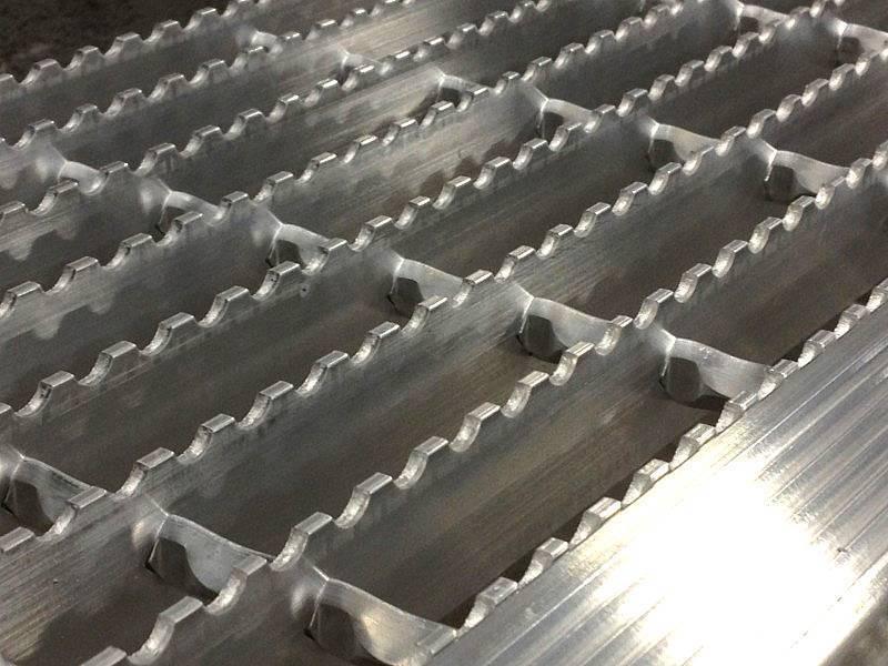 Custom Made Steel Supplier Malaysia