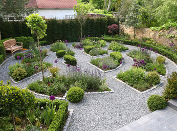 Landscaping Stone | Paving Stone for Garden | Supply and Lay