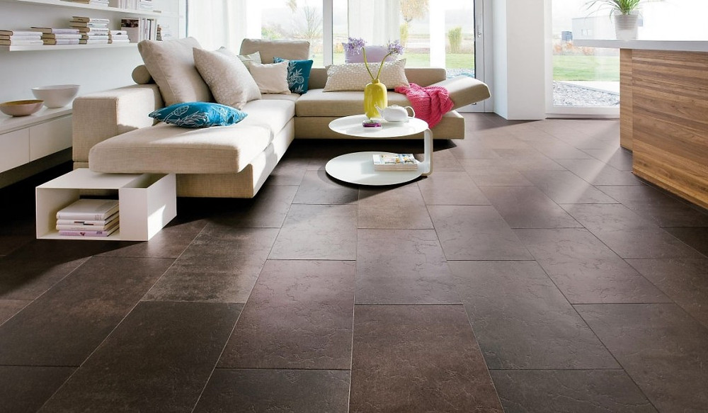 Floor Tiles Malaysia