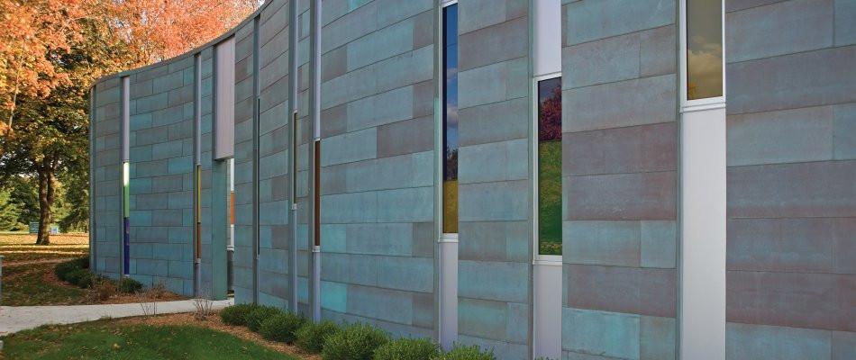 Composite Wall Panel Malaysia