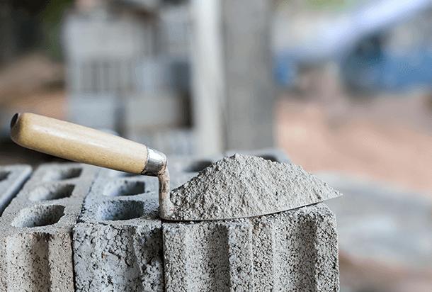 Cement Additive Malaysia