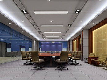 Custom Made Ceiling Mould   Ceiling Supplier & Contractor