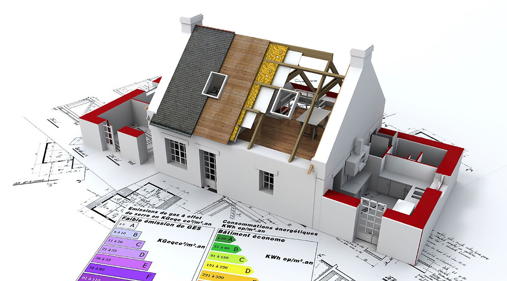 Home Building Survey Malaysia