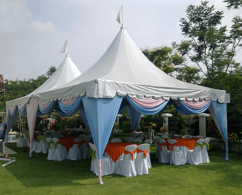 Canopy Specialist Malaysia