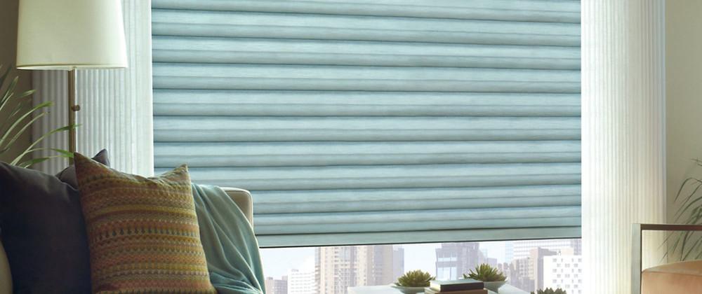 Window Shade Contractor Malaysia