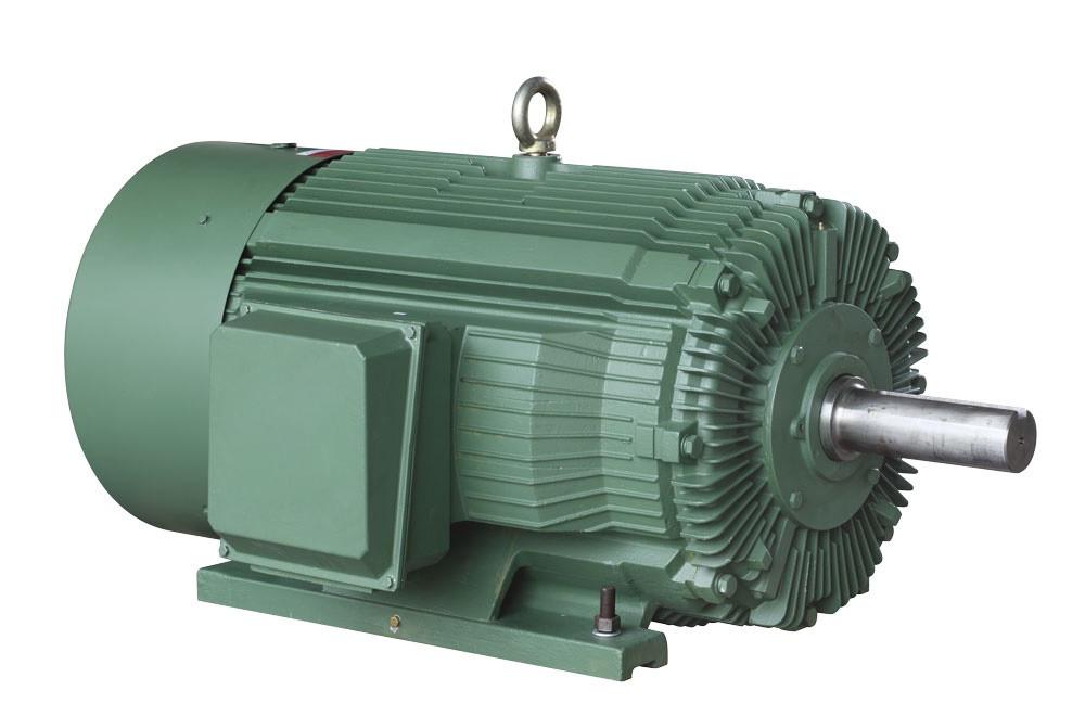 Electrical Motor Supplier Malaysia