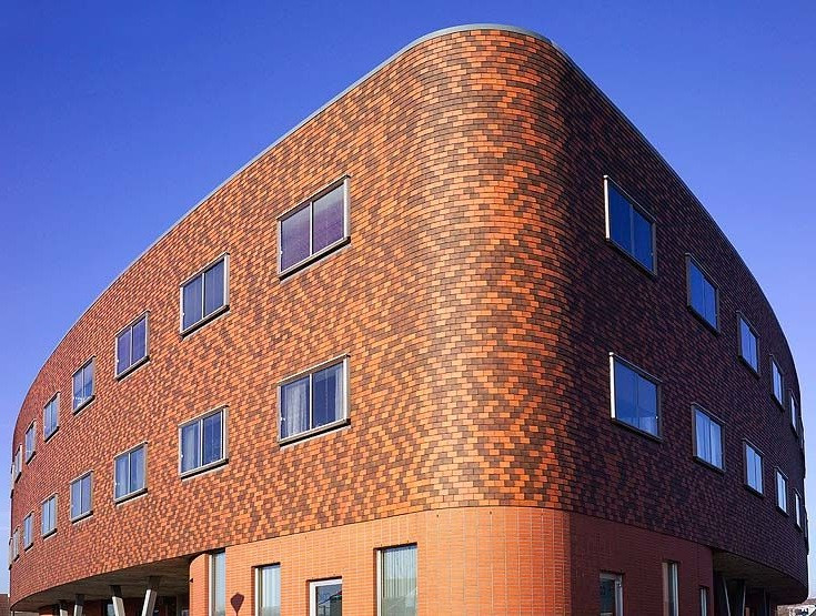 Clay Tiles Malaysia