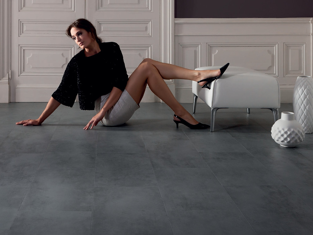 Concrete Flooring Malaysia