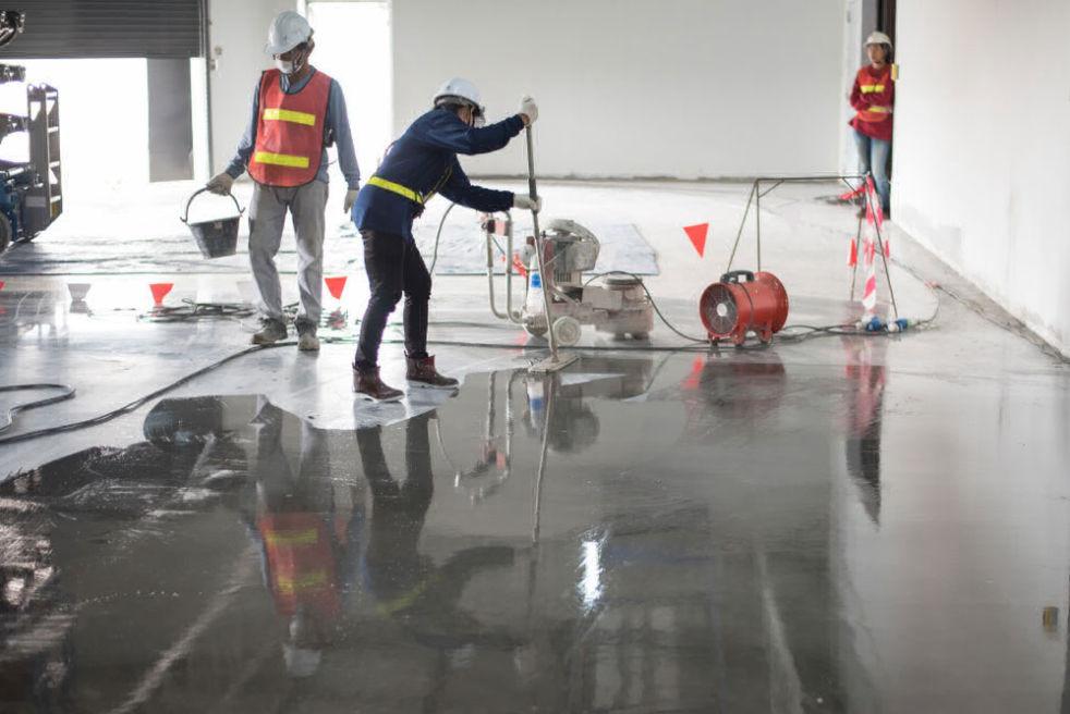 Industrial-Floor-Resurfacing-Specialist-Malaysia