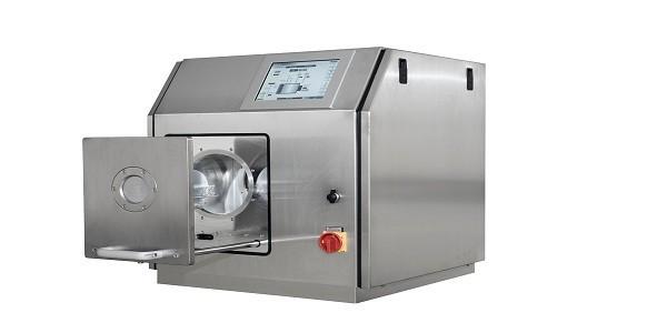 Plasma Cleaning Machines Malaysia
