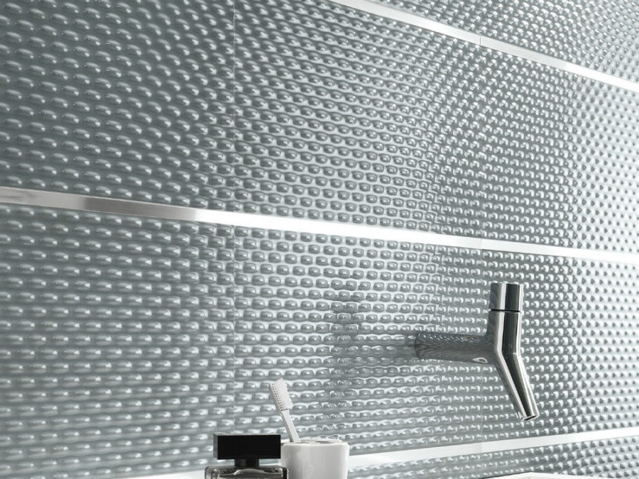 Texture Wall Supplier Malaysia