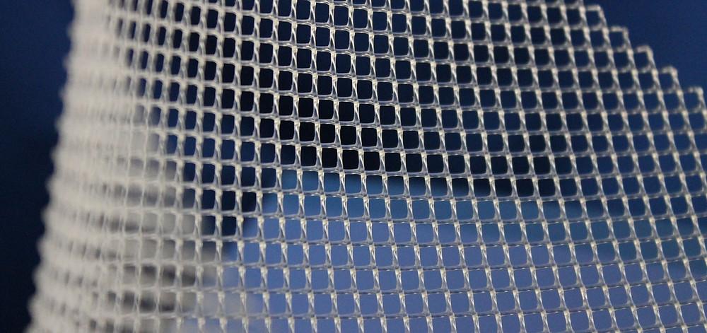 Plastic Netting Supplier Malaysia