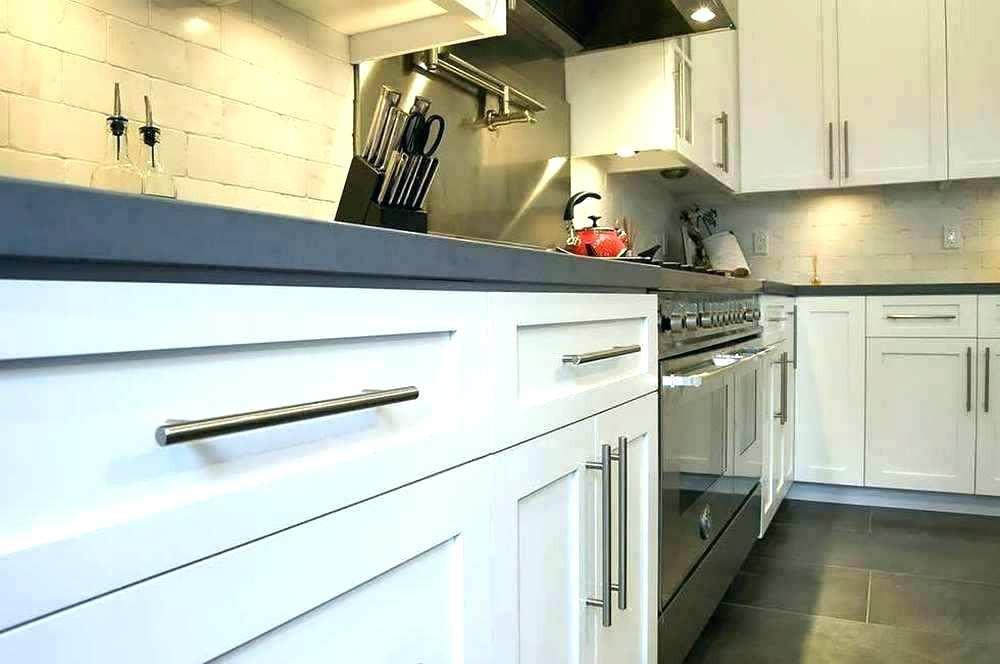 Kitchen Steel Hardware Malaysia