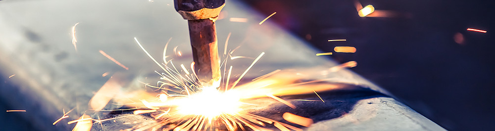 Steel Specialist in Malaysia