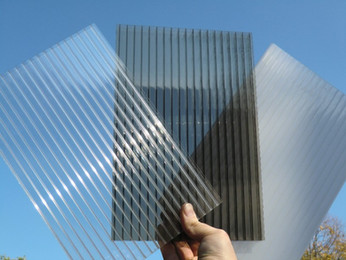 Polycarbonate Specialist Malaysia | Roofing & Awning