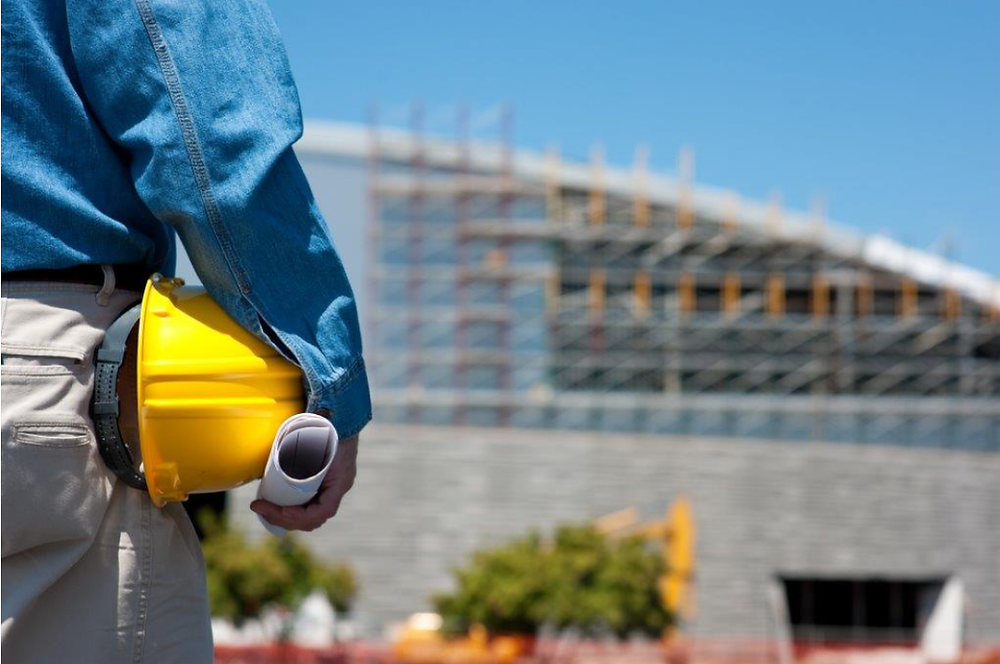 Construction Regulation Malaysia