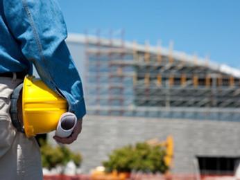 Construction Authorities ǀ Functions ǀ Stages & Procedures