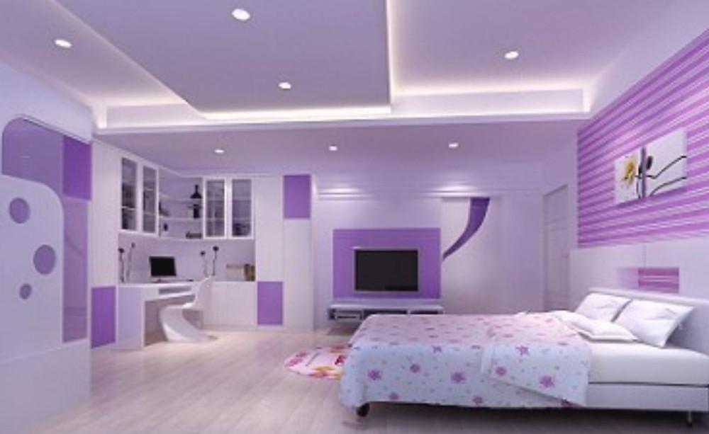 Room Plaster Ceiling Installer Malaysia