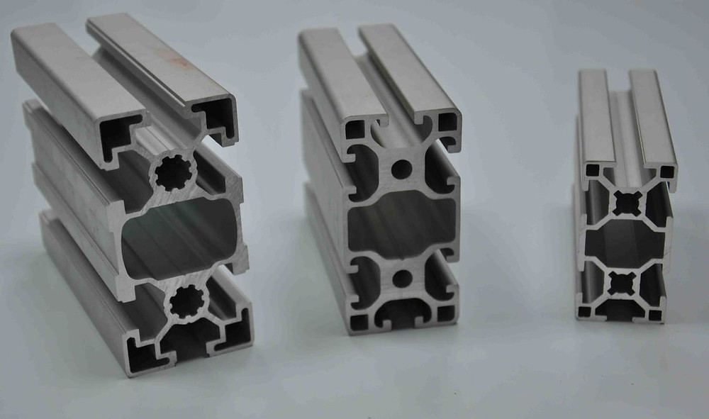 Custom Make Aluminium Fabricator Malaysia