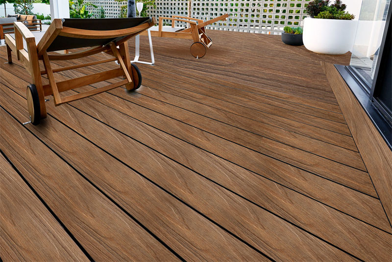 Artificial Wooden Floor Supplier Malaysia