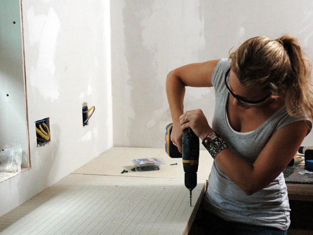 Tiling Contractor Malaysia