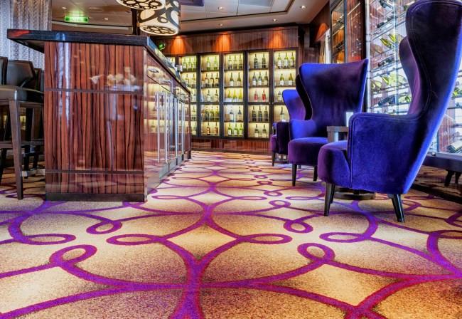Axminister Carpet Malaysia