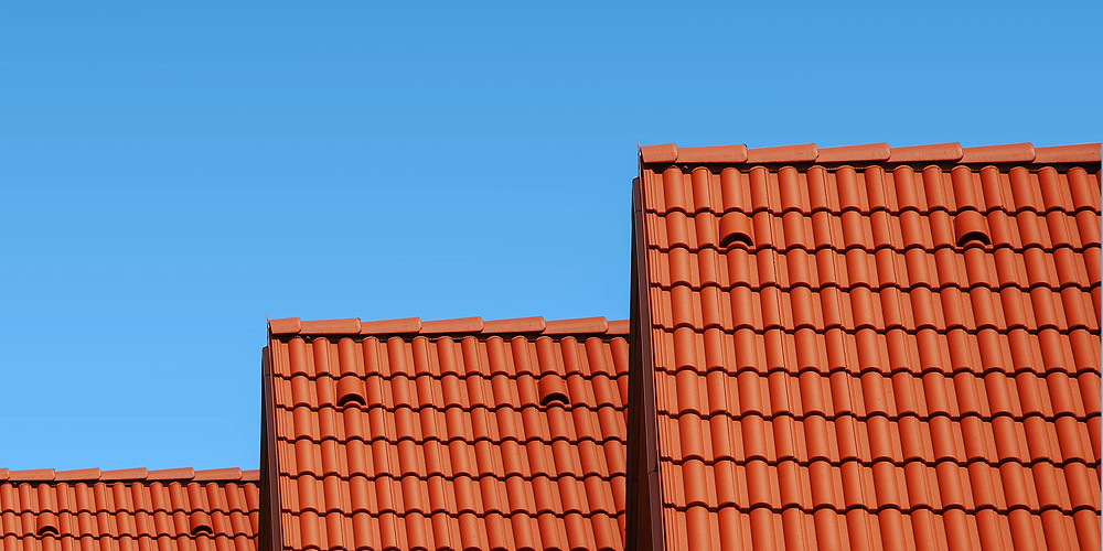Roof Tiles Contractor Malaysia