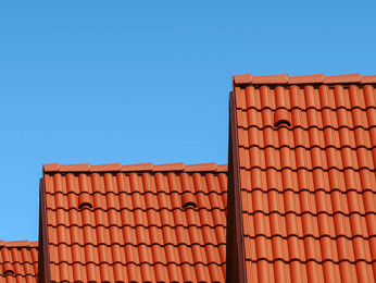 Roof Tiles Supplier Malaysia | Clay & Concrete