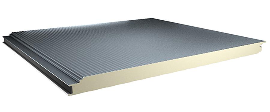 Concrete Foam Panel Supplier Malaysia