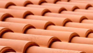 roof tile contractor malaysia