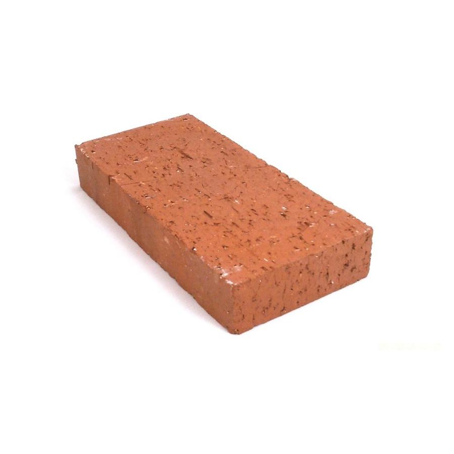 Common Clay Brick Supplier Malaysia
