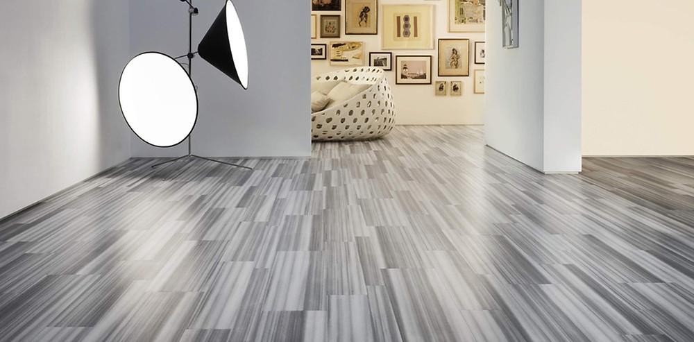 Flooring Design Malaysia