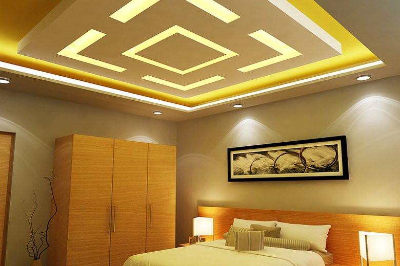 Plaster Ceiling Design Malaysia
