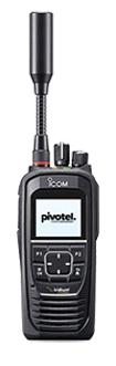 PTT Satellite.PNG