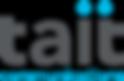 tait-logo.png