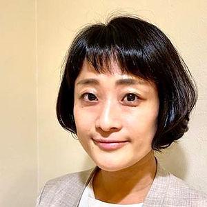 田中さん.jpg
