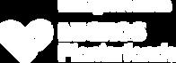 Logo_FGE_MPtag1_Erm_sw_neg_300dpi_DE.png